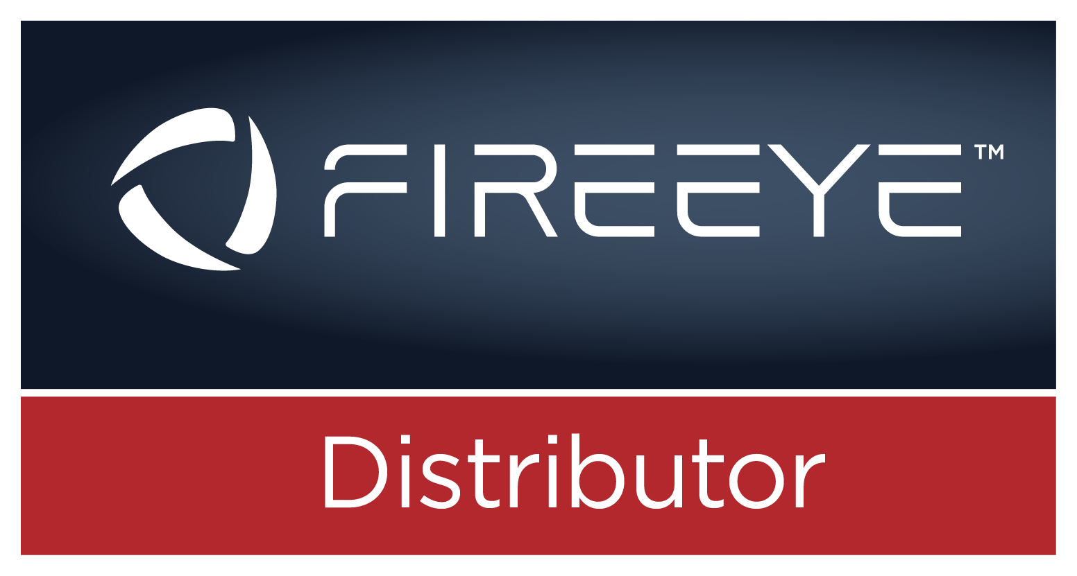 FireEye Fuel Partner
