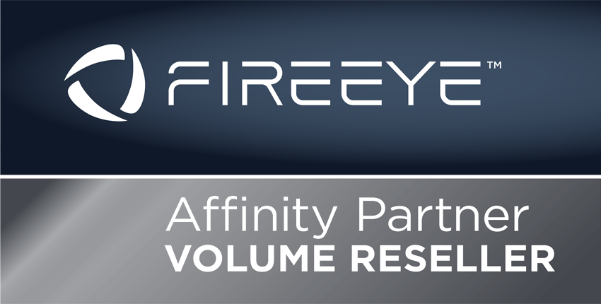 FireEye Fuel Partner Platinum Volume Reseller