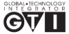 Global Technology Integrator Limited Logo