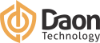 Daon Technology Logo