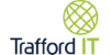 Trafford It Logo