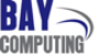 Bay Computing Co., Ltd